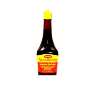 Maggi Seasoning 6.7 FL OZ