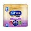 Enfamil Gentlease 20 oz Tub