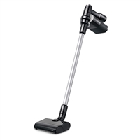 Cordless Vacuum with POD Technology
