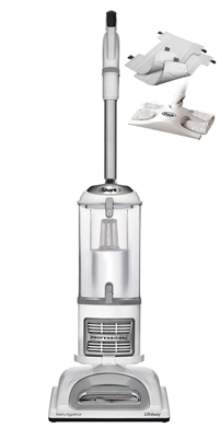 Shark Navigator Lift-Away Pro Vacuum