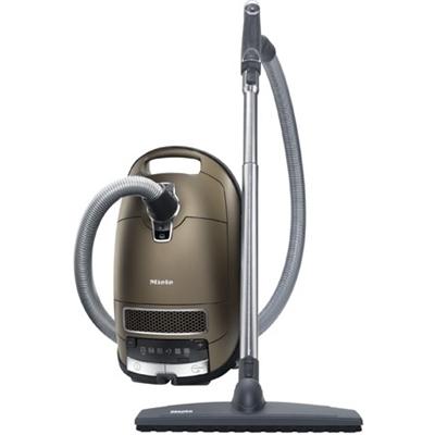 Miele Brilliant C3 Complete Vacuum Dallas Tx Aaa Vacuums