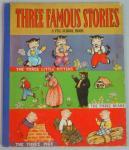 Three Famous Stories