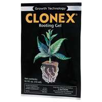 Clonex Rooting Gel Sachet, 15 ml
