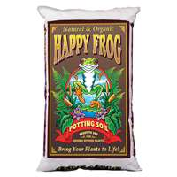 Happy Frog Potting Soil, 2 cu ft