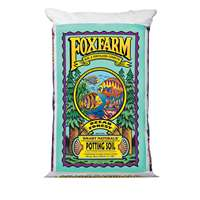 Fox Farm Ocean Forest Soil