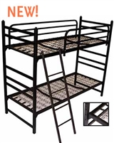 Claremont Bunk Bed