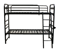 Claremont Rounded Bunk Bed