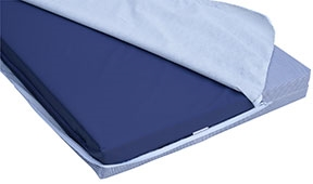 Camp Mattress Cloth Cover
