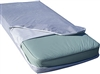 Innerspring Cloth Mattress Cover