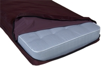 Innerspring Nylon Mattress Cover