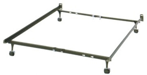 F-64 Adjustable Frame