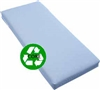Life-Safety GREEN-CORE Cloth Mattress