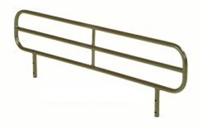 LS-50 Guard Rail