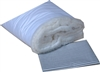 Life Safety Vinyl Pillow 27-12