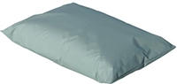 Correctional Pillow Cloth (27-15)