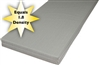 Sleep Easy II Cloth Mattress