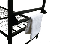 Claremont Towel Bar