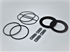 GSE ZW280 Compressor Rebuild Kit without cylinders