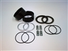 Thomas 2450AE44 compressor rebuild kit