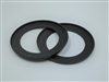 Thomas 2450 Compressor Seals