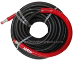 6000 PSI Hotsy Pressure Washer Hose 100 F 8.925-230.0 replaces 8.739-062.0