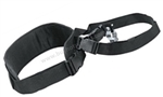 8.700-059.0 General Pump D20015 Telescoping Wand Shoulder Harness and Belt