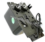 8.700-798.0 Wayne Transformer 23103-M, 230 Volt for Wayne MSR Oil Burner Systems