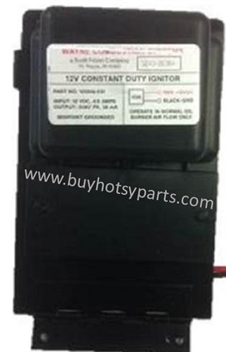 87008070 2?1510553171 wayne 12vdc electronic oil ignitor 31812 003 12 volt igniter beckett 5049 wiring diagram at n-0.co
