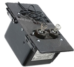 8.700-810.0 Wayne 120 Volt Electronic Oil Igniter Transformer 23101-M Replaces Wayne 21665 Side Hinge Mount