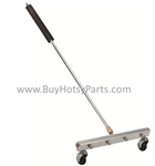 Pressure Washer Water Broom Assembly 8.701-486.0