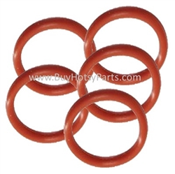 "3/8"" Viton O-ring 5 PACK 8.702-084.0"