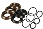 8.702-887.0 General Pump Seal Packing Kit 97