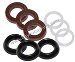 8.702-934.0 General Pump Seal Packing Kit 153