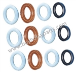8.702-939.0 General Pump Seal Packing Kit 161
