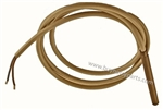 8.704-121.0 Suttner ST-6 Reed Switch