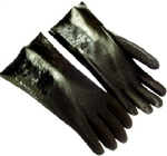 8.704-669.0 Cotton Lined Chemical Resistant Work Gloves