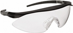 8.704-671.0 Bouton 6200 Safety Glasses