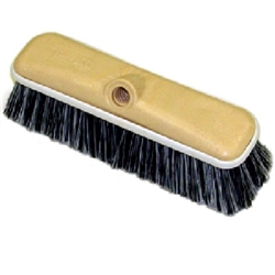 10 Inch Soft Bristled Truck Wash Brush