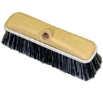 8.709-304.0 Soft Bristle Truck Wash Brush 24 Inch