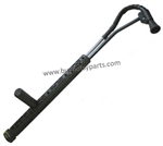 8.710-711.0 Suttner ST-85 Push Pull Flexible Pressure Washer Single Lance Wand 3050 PSI