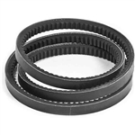 AX28 Cogged V Belt 8.715-671.0