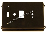 8.716-282.0 Hotsy Electrical Control Junction Box Front