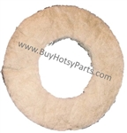 Hotsy Top Head Coil Insulation 8.717-412.0
