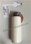 8.717-586.0 Hotsy Pump 20mm Ceramic Plunger Kit for H450, HC600, HC930R Pumps, Replaces 877651, 70-260004
