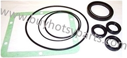 8.720-592.0 Annovi Reverberi Oil Seal Repair Kit 1855