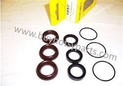 8.720-594.0 Annovi Reverberi Pressure Washer Pump Seal Packing Kit 1857