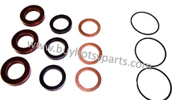 8.720-604.0 Annovi Reverberi Pump Seal Packing Kit 1874