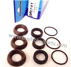 8.720-645.0 Annovi Reverberi Water Seal Packing Kit 2741