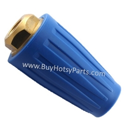 8.726-071.0 A+ Revolution Turbo Nozzle Size 5.0
