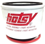 8.749-770.0 Hotsy Fuel Filter Replacement Element